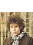 Blonde On Blonde (Ltd)