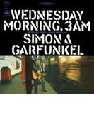 Wednesday Morning. 3am.: 水曜の朝、午前3時 (Ltd)【CD】