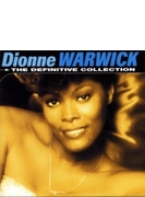 Definitive Collection (Ltd)