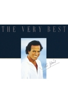 Very Best (Ltd)