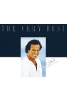 Very Best (Ltd)