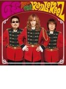 G.S. Meets The KanLeKeeZ 【初回限定盤A】【CD】 2枚組