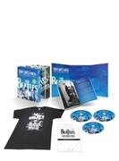 ビートルズ Eight Days A Week -the Touring Years : Blu-ray コレクターズ エディション (Ltd)