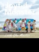 Joyful Monster 【完全生産限定リトグリオリジナルマフラー付盤】(CD+グッズ)【CD】