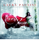 Laura Xmas【CD】