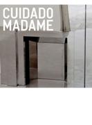 Cuidado Madame【CD】