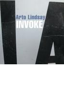 Invoke (Ltd)【CD】