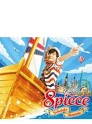 8piece【豪華盤】(+DVD)