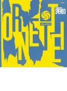 Ornette! (Ltd)【SHM-CD】