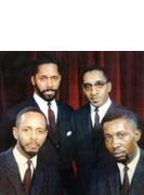 Modern Jazz Quartet (Ltd)