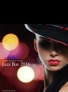 Jazz Bar 2016