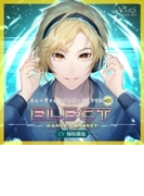 『ELECT~Dance Connect~』 -ACTORS ANOTHER SIDE- CV:柿原徹也【CD】