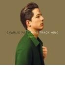 Nine Track Mind (16tracks)(Deluxe Edition)【CD】