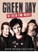 In Their Own Words【DVD】