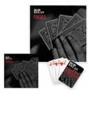 Fallen Angels: Cd + Litho + Playing Cards (Ltd)【CD】