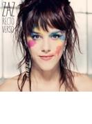Recto Verso【CD】