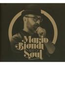 Best Of Soul【CD】 2枚組