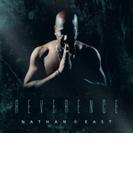Reverence【CD】