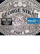 Strait Out Of The Box Vol.2【CD】 3枚組