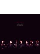 MAGIC 【初回生産限定盤】(+DVD/スマプラ対応)