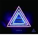 Fragile【CD】