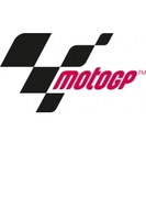 2016 Motogp Motogp クラス年間総集編【DVD】