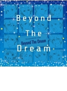 THE IDOLM@STER SideM「Beyond The Dream」【CDマキシ】