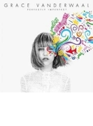 Perfectly Imperfect (Ep)【CD】