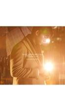 TAECYEON SPECIAL ~Winter 一人~ 【初回生産限定盤B】