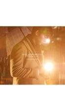 TAECYEON SPECIAL ~Winter 一人~ 【初回生産限定盤B】