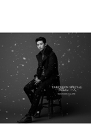 TAECYEON SPECIAL ~Winter 一人~ 【通常盤】