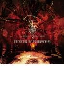 OVERTURE OF DESTRUCTION【CD】