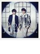 Yours forever 【Type-C】【CD】