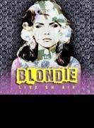 Live On Air【CD】 4枚組