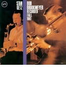 Recorded Fall '61【SHM-CD】