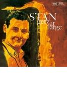 At Large (2CD)【SHM-CD】 2枚組