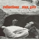 Reflections (Ltd)【SHM-CD】