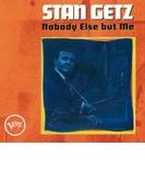 Nobody Else But Me (Ltd)【SHM-CD】