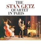 In Paris (Ltd)【SHM-CD】