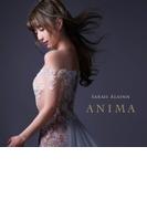 Anima【SHM-CD】