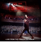 This House Is Not For Sale: (Live From The London Palladium / International Version)【CD】