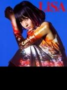 Catch The Moment 【初回生産限定盤】(+DVD)【CDマキシ】 2枚組