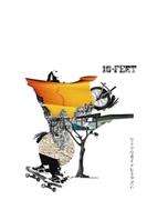 ヒトリセカイ×ヒトリズム 【初回限定盤】 (CD+DVD)