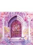Fairy Castle 【完全生産限定盤】(CD+アニメグラフ)