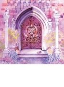 Fairy Castle 【完全生産限定盤】(CD+アニメグラフ)【CD】