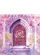 Fairy Castle 【初回生産限定盤】(CD+Blu-ray)