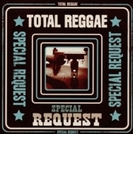 Total Reggae: Special Request【CD】 2枚組