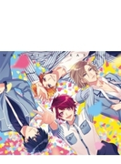 『A3!(エースリー)』主題歌 MANKAI☆開花宣言