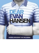Dear Evan Hansen【CD】
