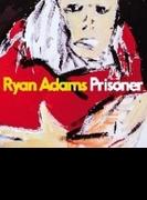 Prisoner【CD】